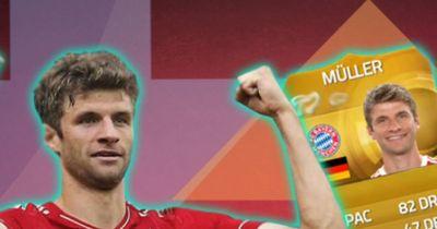 Das passiert mit den Stärken dieser 3 Bundesligastars!