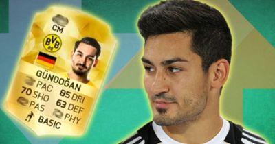 Hart, oder? Diese 2 BVB-Stars werden abgewertet!