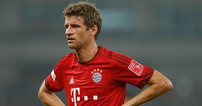 Diese 3 Transfers könnten beim FC Bayern München noch über die Bühne gehen!