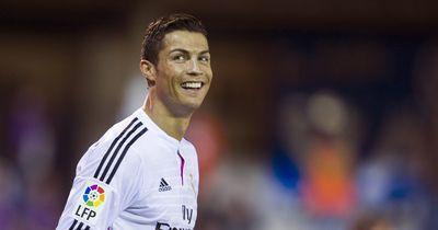 Das sind die 10 best-verdienenden Fußballer der Welt