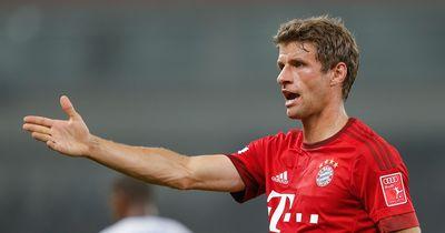 FC Bayern München vs. Bayer 04 Leverkusen: Alles zum Top-Spiel!