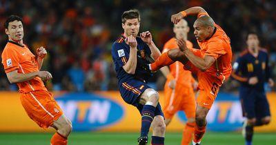 Diese 10 Dinge solltest du über Fußball-Rüpel wissen