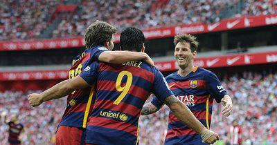 Diese 3 Spieler bedeuten Ronaldinho am meisten!