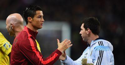 """Barca-Fans """"ruinieren"""" den Bus von Real Madrid!"""