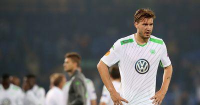 Das sind die effektivsten Bundesliga-Spieler nach dem zweiten Spieltag