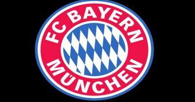 Studie ergibt: Das sind die unbeliebtesten deutschen Fußballclubs!