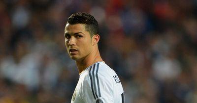 Beeindruckende Geschichten über Cristiano Ronaldo