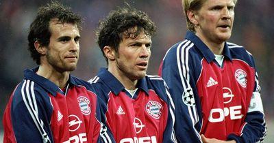 Die 5 nervigsten TV-Fußballexperten in Deutschland