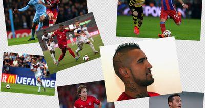 FC Bayern München: So gut waren die Transfers in der Ära von Pep Guardiola