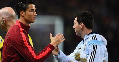 Das sind die beliebtesten Spieler der Welt!