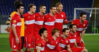 Diese 7 Bundesliga Vereine sind weniger wert als der No-Name-Spieler Martial