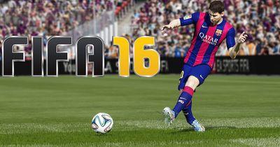 FIFA: Karrieremodus vollständig enthüllt!