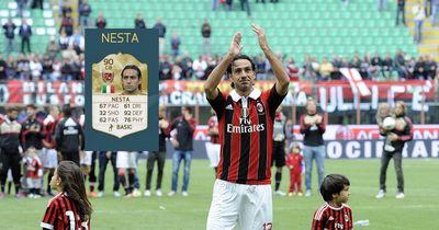 Das sind die Spielstärken der FIFA Legenden!