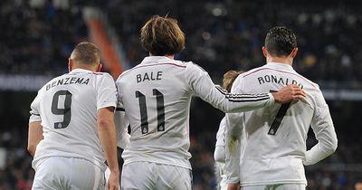 Diese Teams besitzen bei Fifa 16 den stärksten Angriff!