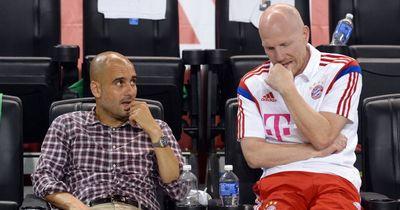 Diese 2 Talente ließ sich Bayern München  entgehen