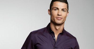 3 Fakten über Cristiano Ronaldo!