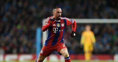 Hinter den Kulissen: Das passiert gerade beim FC Bayern München