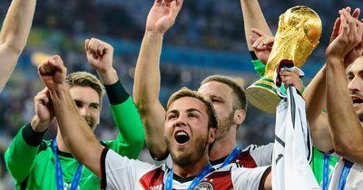 Aus diesen Gründen ist deutscher Fußball vom englischen Geld nicht beeindruckt