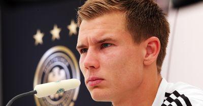 Bundesligalazarett: Die verletzungsanfälligsten Spieler der Bundesliga