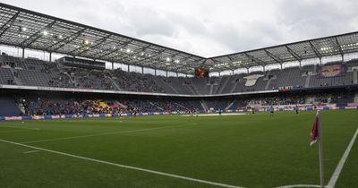Diese 8 Vereine haben trotz sportlichen Erfolgs leere Stadien
