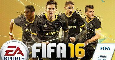 Top 10: Die nervigsten Dinge, die Spielkumpel beim FIFA spielen machen