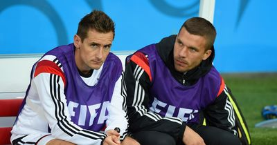 5 Talente, die der FC Bayern ruinierte!