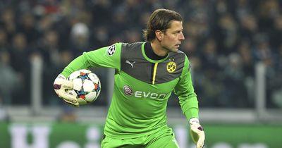 FIFA 16: So stark wird Borussia Dortmund!