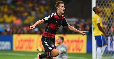 Guinness-Buch der Rekorde: Auch Fußball ist reichlich vertreten