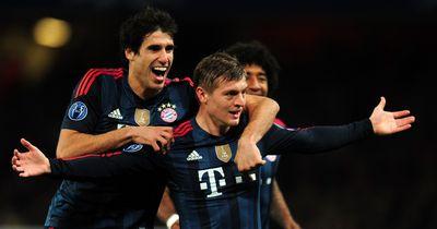 Diese Stars werden in der Bundesliga schmerzlich vermisst