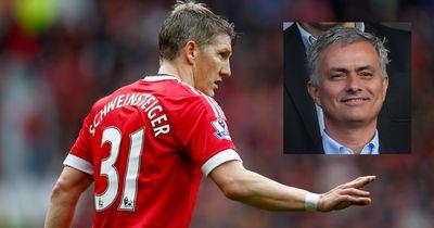 Die Fußballkarriere von diesen 10 Spielern hat Jose Mourinho ruiniert