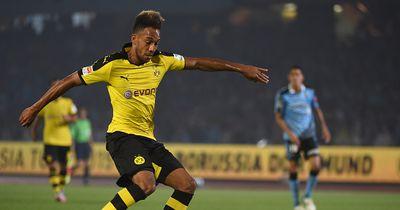 Das werden die 5 schnellsten Bundesligaspieler in Fifa 16!