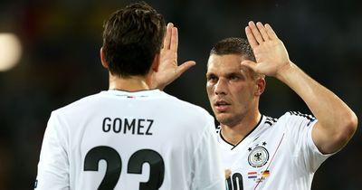 Gomez und Poldi stellen Süper Lig auf den Kopf!