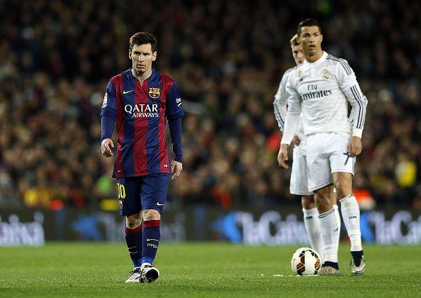 Dieser Topspieler wird bald so gut wie Messi, Ronaldo und Hazard!