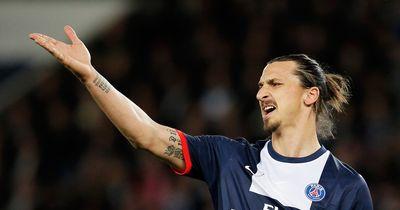 FIFA 16: Jetzt sprechen die Profis über ihre Wertung!