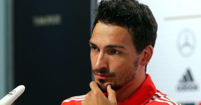 Bayern vs. Dortmund: Wer hat aktuell die Nase vorn?