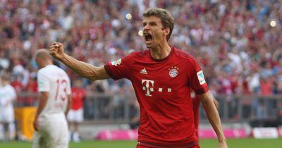 Dieser Bayernstar kann den Ballon d´Or gewinnen!