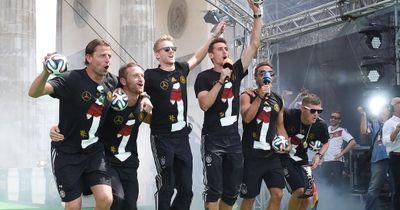 Diese 5 Bundesligaspieler verloren bei Fifa 16 am meisten an Stärke!