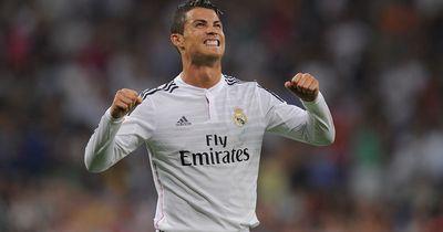 FIFA 16: Das sind die Spieler mit der größten Schusskraft