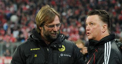 Bayern: Trainer-Debatte nimmt Fahrt auf!
