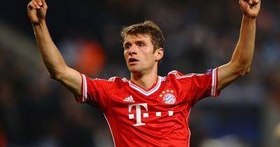 FC Bayern: Das sind die 10 besten Spieler aus dem eigenen Nachwuchs