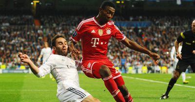 Das sind die beliebtesten Bayern-Spieler!