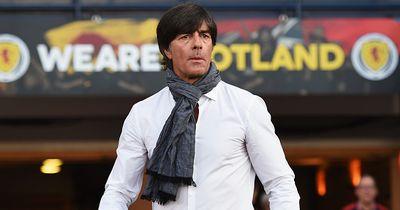 Diese 2 deutschen Nationalspieler könnten eine überragende EM spielen!