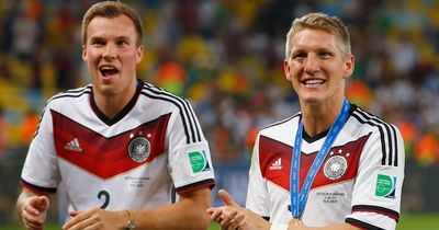 Großkreutz setzt sich für Bayern-Fans ein