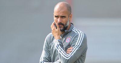 Diese Spieler könnten wir schon bald beim FC Bayern München sehen!