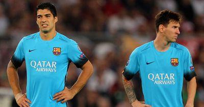 Champions League: alle Spiele - alle Statistiken