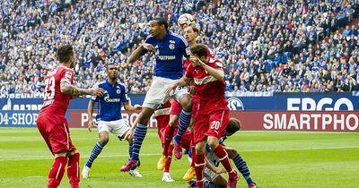 Das werden die langsamsten Bundesligaspieler bei Fifa 16!