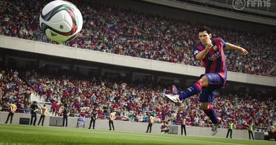 Teste dich: Welcher FIFA-Spielertyp bist du?