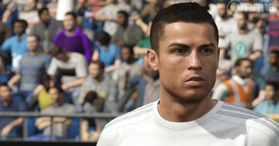 REVIEW: FIFA 16 auf der PlayStation 4 im Test