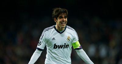 Die 5 schlechtesten Transfers von Real Madrid aller Zeiten