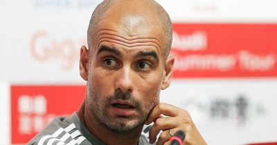 Das sagten die Bayern-Stars während und nach dem Spiel in Darmstadt